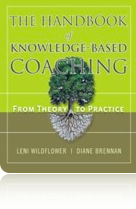 The Handbook of Knowledge Based Coaching