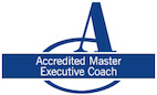 Accredited Master Executive Coach