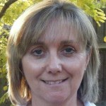 Tracey Woodcock, Operations Manager