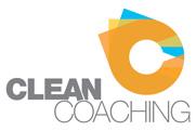 Clean_col