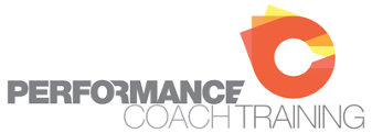 ILM accredited coach training course