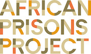 African prisons project coaching case study
