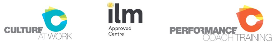 ILM Centre Accreditation Certification