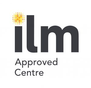 ILM coaching and mentoring training