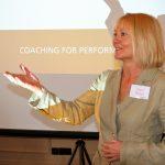Free coaching videos Coaching at Work