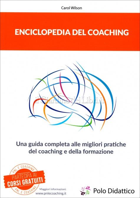Performance Coaching Italian, Enciclopedia del Coaching