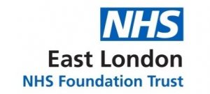 ILM Coaching and Mentoring Training at the NHS