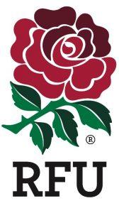 business coach training at England Rugby RFU