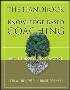 Handbook of Knowledge Based Coaching: Coaching at work