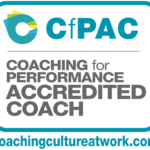 Coaching for Performance Accredited Coach